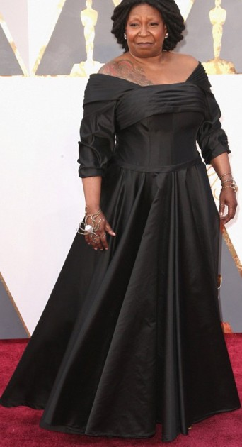 31A957DB00000578-3468602-A_strong_look_Whoopi_Goldberg_60_was_not_flattered_in_the_least_-m-1_1456703992928