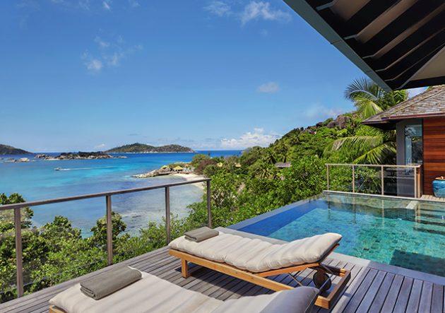 640x450_ocean_front_pool_villa_deck2-140x87