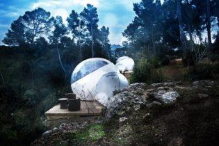 Attrap-Reves-Bubble-Hotel-France