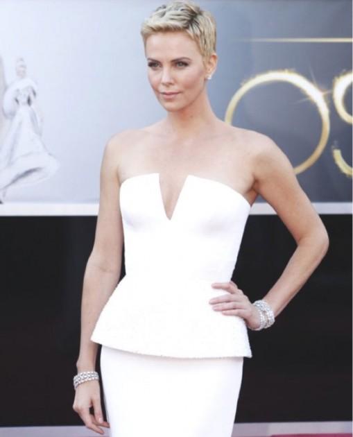 Charlize-Theron-2010-Oscar-Jewelry-1200x1054
