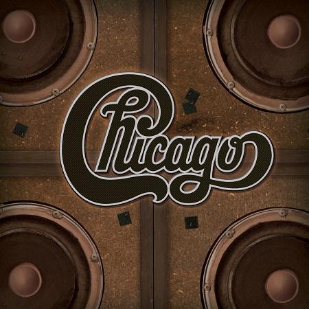 Chicago-Quadio