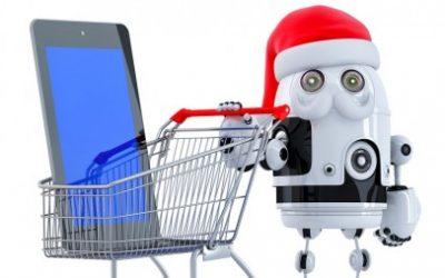 christmas-gadgets-2013-523x254