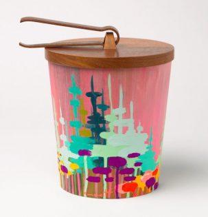 Kimwest-bucket-626x650