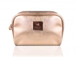 rose-gold-bag