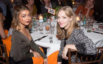 sarah-hyland-and-amanda-seyfried-at-the-annual-no-kid-hungry-dinner-in-los-angeles