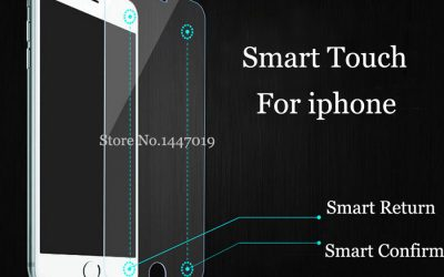 smart-touch-tempered-glass-screen-protector-halo-back-confirm-invisible-buttons-screen-protector-guard-for-iphone