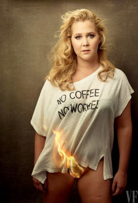 amy-schumer-may-2016-cover-vf-03