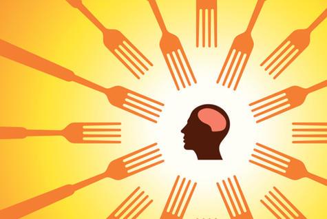 brain-fork