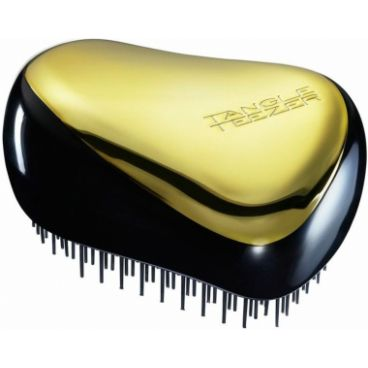 cache_368_368_1_0_80_16777215_Tangle teezer gold compact