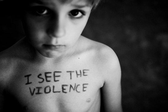 domesticviolence2016