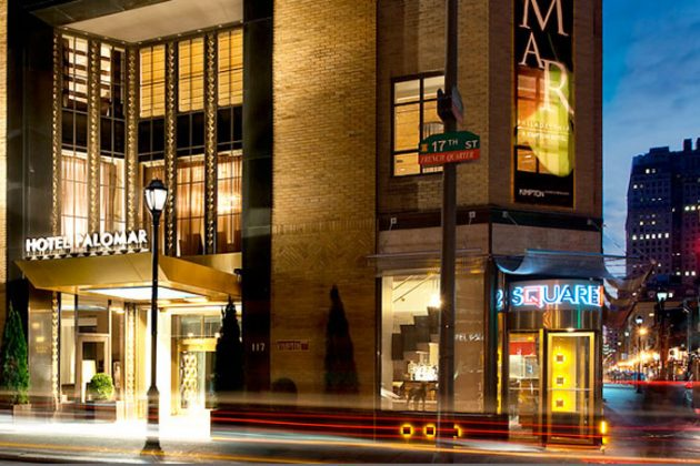 hotel-palomar-philadelphia-exterior-680uw