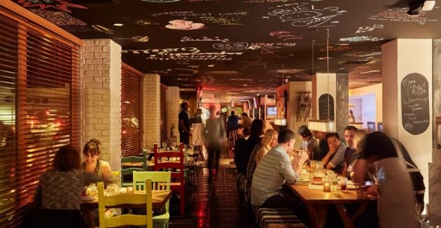 mama-shelter-los-angeles-restaurant-18-2