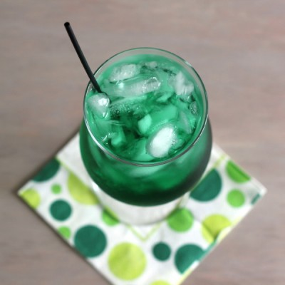 misty-mint-cocktail-2-600x600