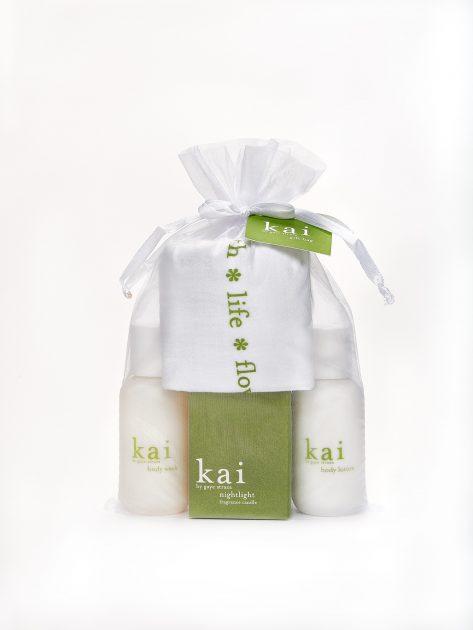 new-kai-gift-bag-wrapped