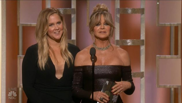 rs_1024x577-170108184110-1024-amy-schumer-goldie-hawn-golden-globes-2-010817