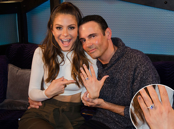 rs_560x415-160309074151-1024.Maria-Menounos-Keven-Undergaro-Engaged-J2R-030916_copy
