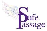 safe-passage-logo-xsmall