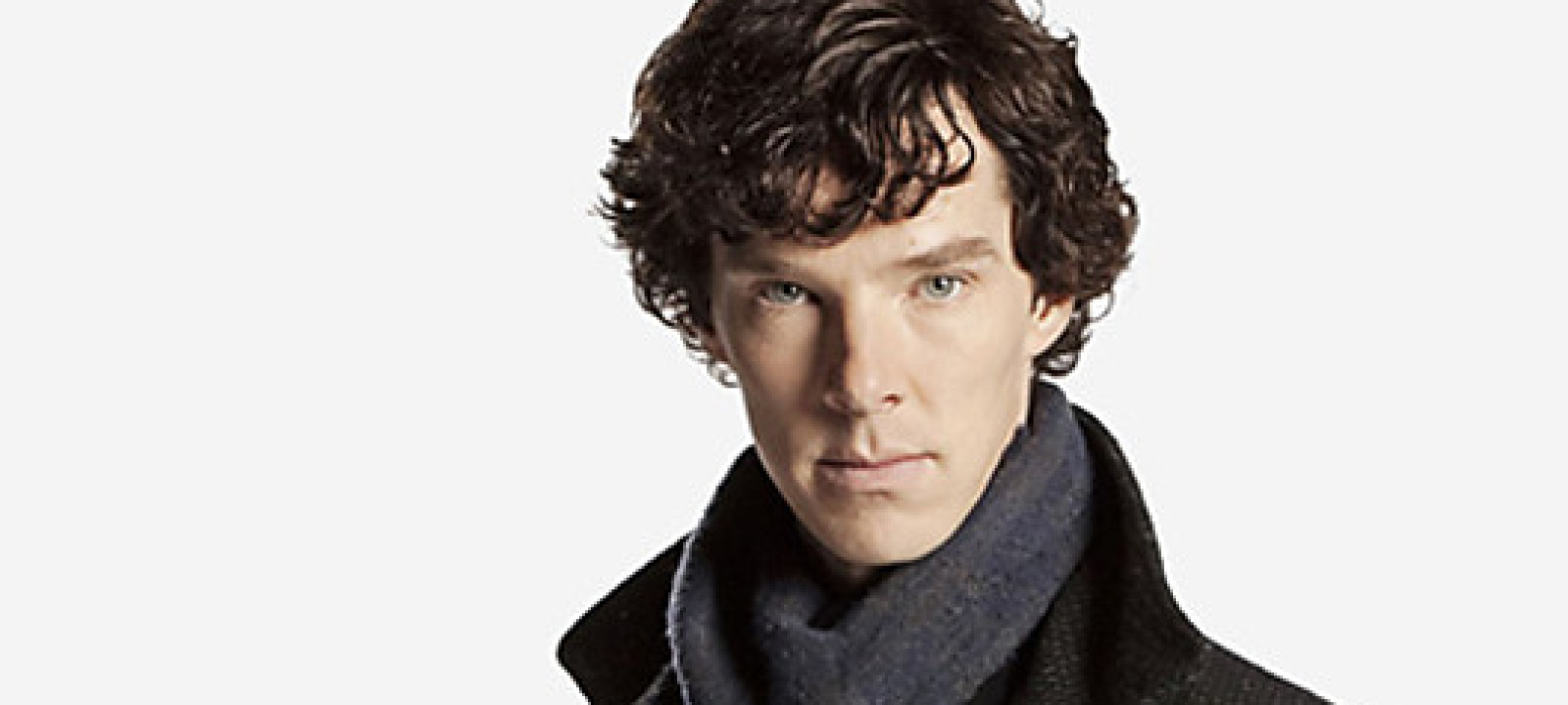 All In The Family? Benedict Cumberbatch Related To ...