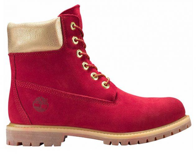 timberland-naughty-nice-boots-1