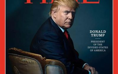 time-poy-cover-trump-today-161206_cbe454aa529a192dd0e276627cd43f31-today-inline-large-1