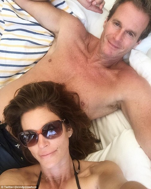 32B9111200000578-3529782-Second_honeymoon_Cindy_50_and_her_husband_Rande_Gerber_53_are_tr-a-64_1460113959281