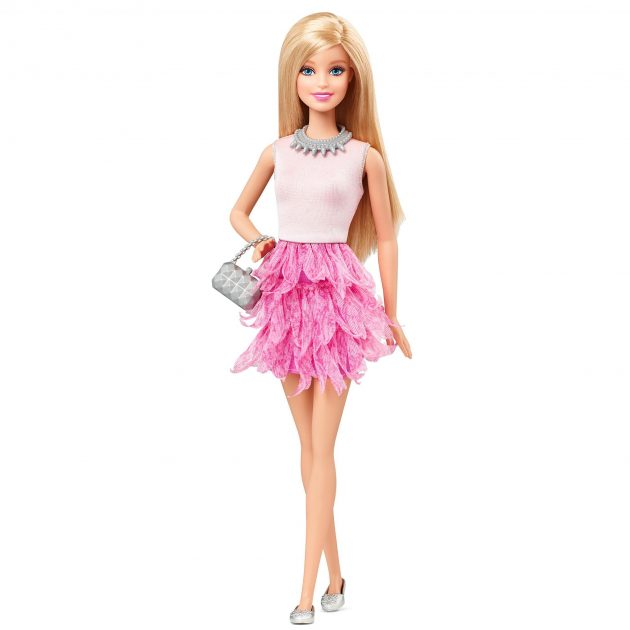 36745106-images-of-barbie-2