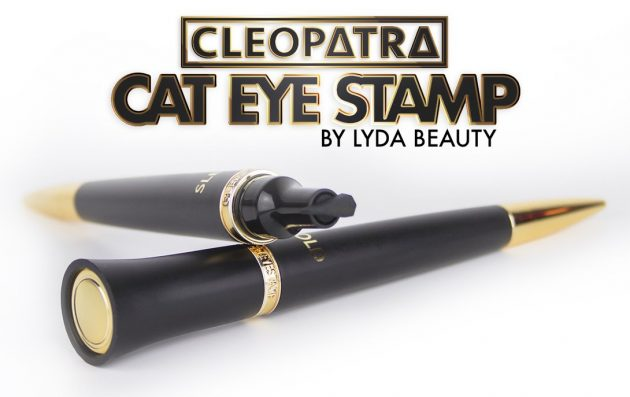 For Those Of Us Who Are Cat Eye Channeled Theres A New Beauty Tool That Promises Beautiful Symmetrical Eyes In Less Than 60 Seconds