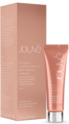 Jouve-with-box