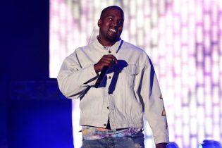 Kanye-West-06252016