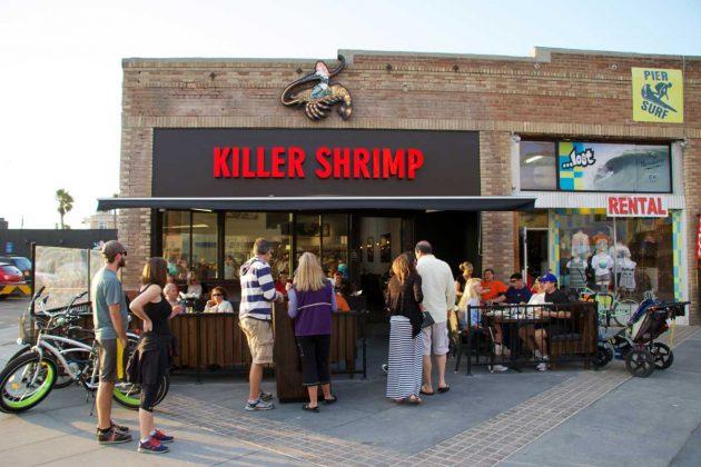 Killer-Shrimp-Hermosa-Beach-9