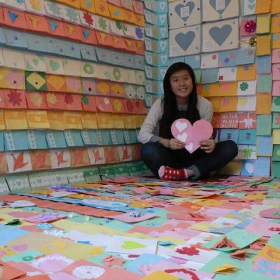 Love_Letters_7_0