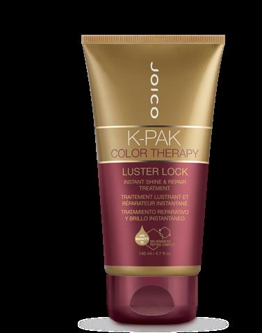 LusterLock_productpage-1