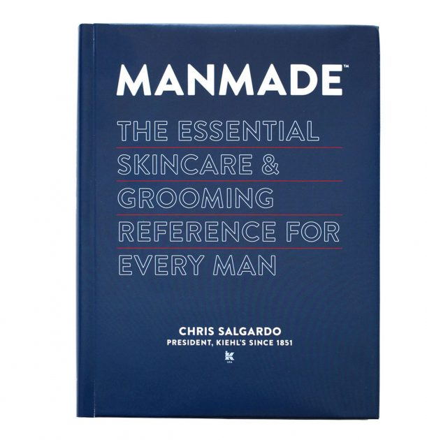 Manmade_head_on_book_view