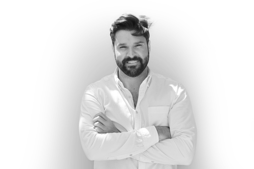 Marcos Trueba.
