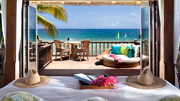 necker-island-great-house-room-6