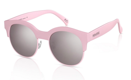 Perverse Sunglasses .