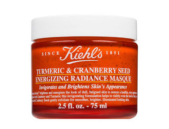 Turmeric & Cranberry Seed Radiance_Masque_75ml