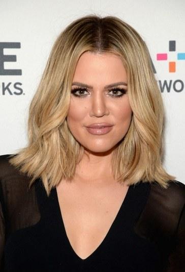 beauty-2016-01-khloe-kardashian-hair-2-main