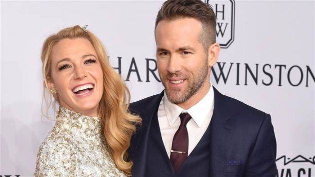 blake-lively-ryan-reynolds-tease-today-160620_e74be4f0aa1128140bde38dd30268a5f.today-inline-large