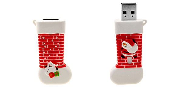 chritmas_gadgets_usb_flash_drive