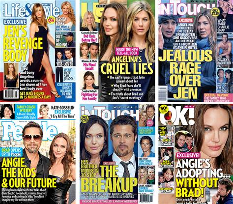 g-ent-100212-brangelina-covers-grid-6x2-1