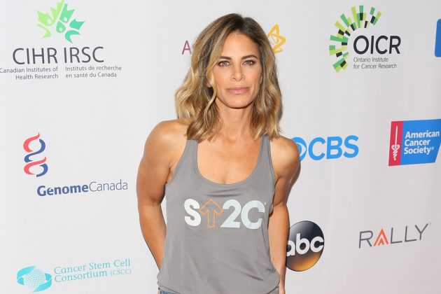 jillian-michaels-wedding