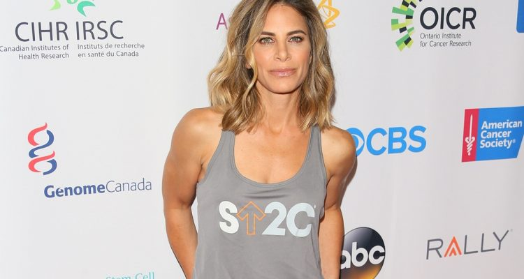 Trump V Lavar >> Jillian Michaels Archives - Daily Candid News