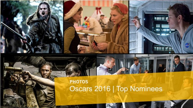 la-et-mn-academy-award-2016-oscars-top-nominees-winners-pictures