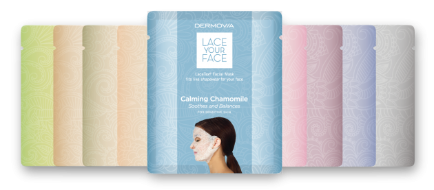 lace-your-face-n