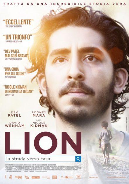 lion_ver3-1
