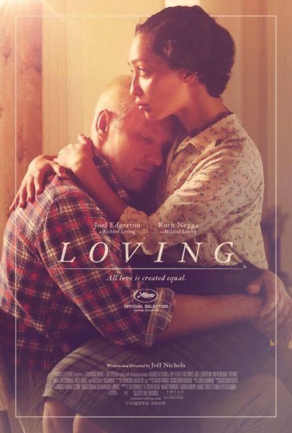 loving-3