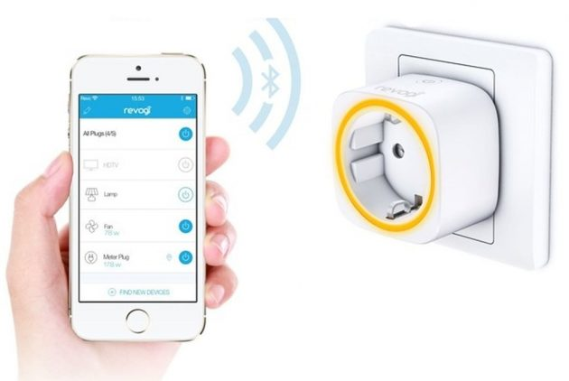 revogi-smart-meter-plug-1