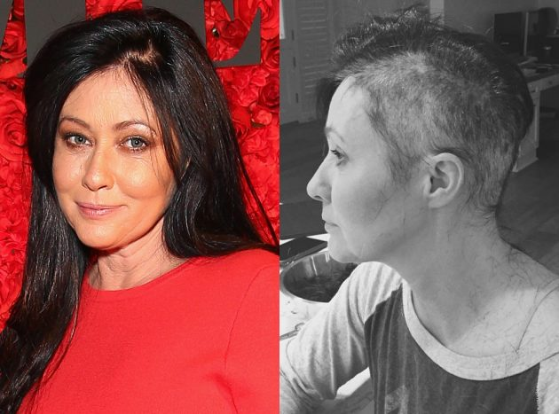 rs_1024x759-160720074224-1024.shannen-doherty.cm.72016