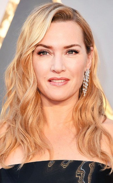 rs_634x1024-160228195317-634.2.Kate-Winslet-Oscar-2016-Hair-Tutorial
